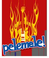 Pelemele - Rock für Kinder