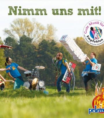 Pelemele_Nimm_uns_mit