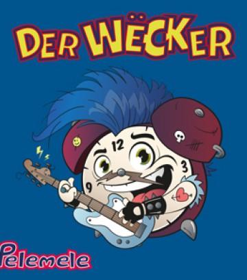 Der_Wecker